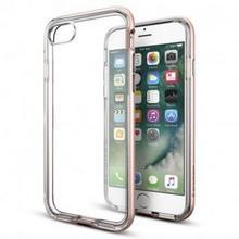 Spigen Etui Neo Hybrid Crystal do iPhone 7