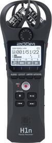 Zoom H1n cyfrowy rejestrator audio