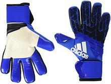 Adidas Ace Trans Pro rękawice bramkarskie,, wielokolorowa AZ3691