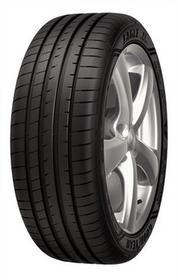 Goodyear Eagle F1 Asymmetric 3 205/50R17 93Y