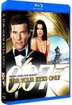 IMPERIAL CINEPIX 007 James Bond: Tylko dla twoich oczu