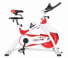 Hertz fitness Rower Spinningowy Fitness DYNAMIC SP.3.0