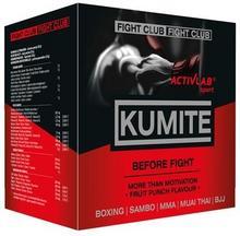 Activita Kumite 20sasz x 20g 8130