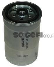 PURFLUX Filtr paliwa CS782