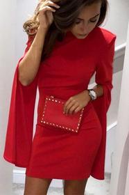 Sukienka CARMEN 005001-10