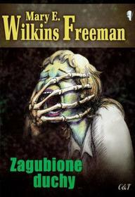 Freeman Wilkins Zagubione duchy