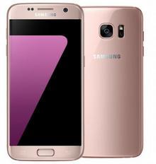 Samsung Galaxy S7 G930 32GB Różowy