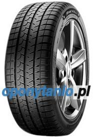 Apollo Alnac 4G All Season 185/65R15 88T AL18565015TAA4A00