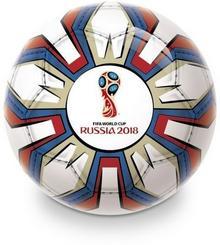 Pilka FIFA 2018 Sochi Victory 230mm