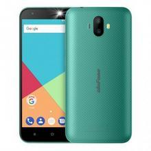 Ulefone S7 8GB Dual Sim Zielony