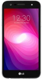 LG X Power 2 16GB Tytanowy