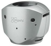 Vogels PFA9030 LCD-adapter obrotowo-nachylny PFA 9030