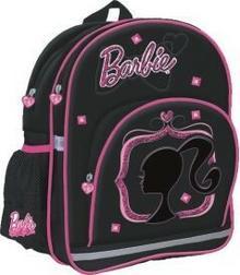 Starpak Plecak szkolny Barbie II 308381