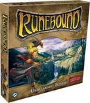 Fantasy Flight Games Runebound: Unbreakable Bonds