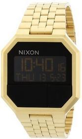 Nixon Re-Run A158-5020