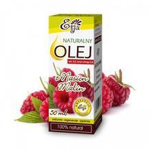 Etja olej z pestek malin, 50 ml