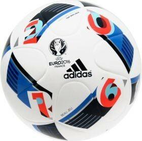 adidas BEAU JEU Euro 2016