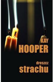 Kay Hooper Dreszcz strachu