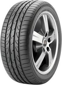 Bridgestone Potenza RE050 235/45R17 94Y