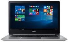 Acer Swift 3 SF314-52 (NX.GNUEP.008)