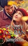 HarperCollins Namiętności - PENNY JORDAN