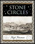 Hugh Newman Stone Circles