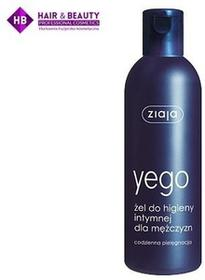 Ziaja YEGO Żel do higieny intymnej 300 ml
