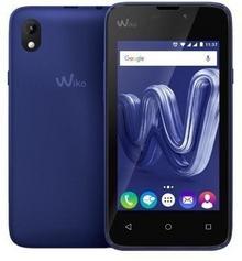 Wiko Sunny Max 8GB Dual Sim Niebieski