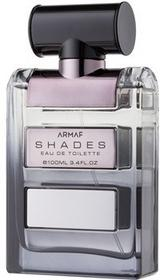 Armaf Shades woda toaletowa 100ml