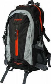 Brugi Plecak trekkingowy 4ZF7 APE 35 czarny roz uniw 8300163014596