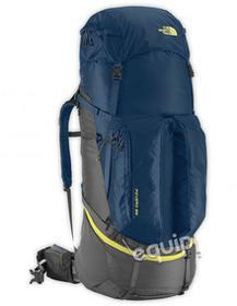 The North Face Plecak turystyczny Fovero 85 T0CWT5EQJ