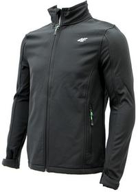 4F Softshell Men T4Z16-SFM001