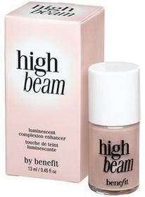 Benefit High beam Luminescent 13ML 602004070142