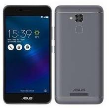 Asus Zenfone 3 Max 32GB Dual Sim Szary