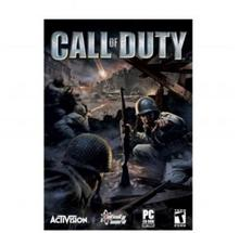 Call of Duty PC