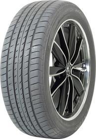Dunlop SP Sport 230 215/55R17 93V