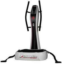 InSportLine Platforma wibracyjna Alex IN3333
