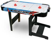 Neo-Sport Stół do gry cymbergaj NEOSPORT Air Hockey NS427