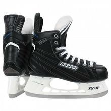 Bauer Łyżwy hokejowe Nexus 4000 Yth 1043510