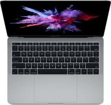 Apple MacBook Pro MPXQ2ZE/A/P1/D2