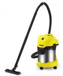 Karcher MV3 WD3