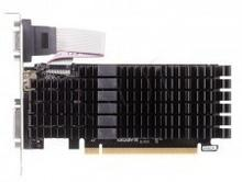 Gigabyte GeForce GT 710 (GV-N710SL-1GL)