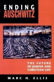 Westminster/John Knox Press,U.S. Ending Auschwitz