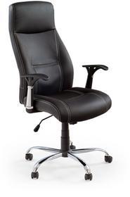 Halmar LINCOLN Fotel gabinetowy