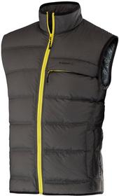 Head Performance M Summer Down Vest - an 811015-AN