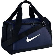 Nike TORBA NK BRSLA XS DUFF BA5432-410