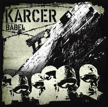Karcer Babel