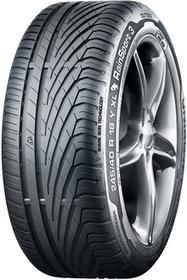 Uniroyal RainSport 3 245/35R19 93Y