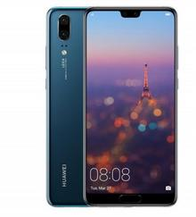 Huawei P20 128GB Niebieski