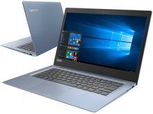 Lenovo IdeaPad 120s (81A50079PB)